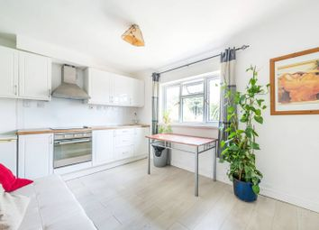 Thumbnail 3 bed end terrace house for sale in Hospital Bridge Road, Whitton
