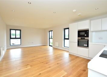 Thumbnail 2 bed flat for sale in Plot 56 Horsforth Mill, Low Lane, Horsforth, Leeds