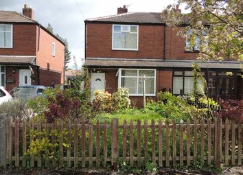 Thumbnail 3 bed property for sale in Spring Gardens, Hazel Grove, Stockport