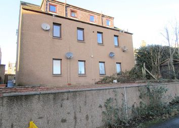 Thumbnail 1 bed detached house to rent in Forebank Road, Dundee