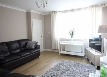 Thumbnail 2 bed terraced house for sale in Aycliffe Road, Borehamwood, Hertfordshire