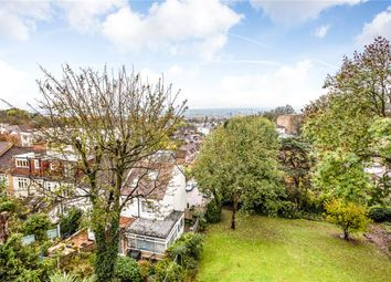Thumbnail 1 bedroom property for sale in Church Road, Crystal Palace, London