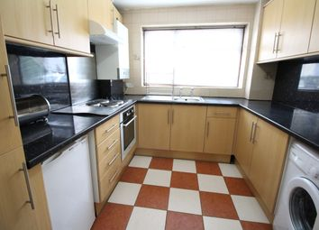 3 bed semi-detached house to rent in New Town Street, Canterbury CT1