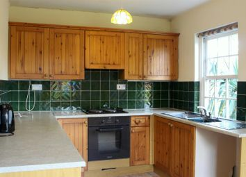 Thumbnail 1 bedroom flat to rent in Anchor Lane, Atch Lench, Evesham