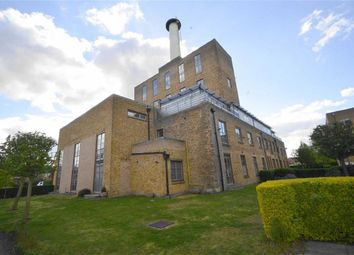 Thumbnail 3 bed flat for sale in Rochford Lofts, Rochford, Essex