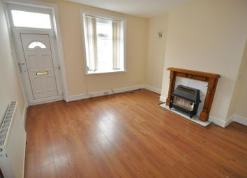 Thumbnail 3 bed terraced house to rent in Ashby Street, East Bowling, Bradford