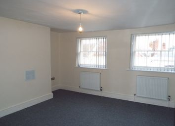 Thumbnail 4 bed flat to rent in The Tything, Worcester