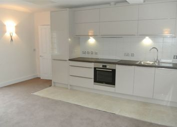 Thumbnail 1 bed flat for sale in Yorkshire House, 30 Priestgate, Peterborough, Cambridgeshire