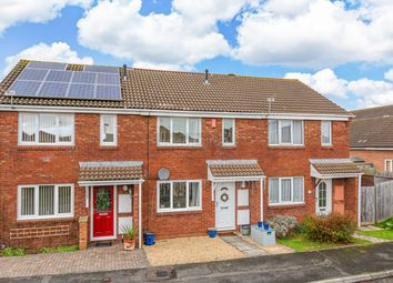 3 bed terraced house for sale in Cambrian Drive, Yate, Bristol BS37
