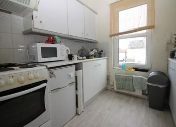Thumbnail 1 bedroom flat for sale in Dereham Road, New Costessey, Norwich