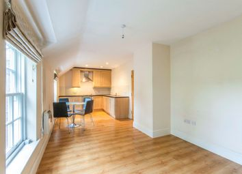 Thumbnail 1 bed flat for sale in Pemberton Grove, Bawtry, Doncaster