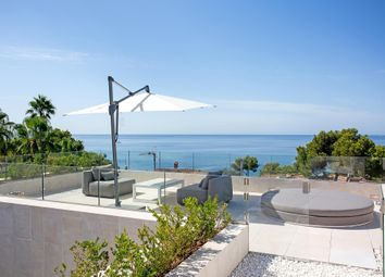 Thumbnail 5 bed villa for sale in Bendinat & Illetes, Bendinat, Majorca, Balearic Islands, Spain
