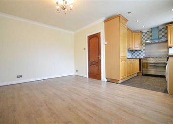 Thumbnail 2 bed flat to rent in Keswick Road, Heaton Chapel, Stockport
