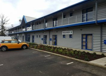 Thumbnail Office to let in Dunmow Road, Bishop'S Stortford