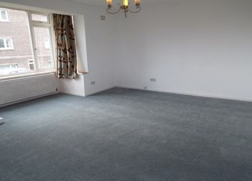 Thumbnail 2 bed flat to rent in Fulwood Park Mansions, Broomhill