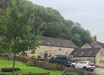 Thumbnail 3 bed property for sale in Miners Arms Cottages, Carsington, Matlock