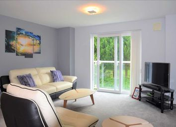 College Hill, Penryn TR10. 1 bed flat for sale