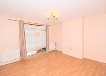 Thumbnail 4 bed property to rent in Hervey Close, Finchley Central