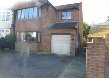 Thumbnail 4 bedroom property to rent in Kirby Road, Dunstable