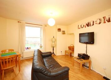 Thumbnail 3 bed flat to rent in Tower Bridge, London