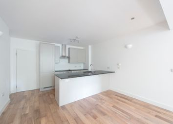 Thumbnail 2 bed duplex to rent in Wentworth Street, Spitalfields