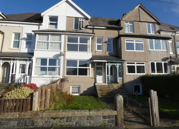 Thumbnail 5 bed terraced house for sale in Beach Road, Fairbourne
