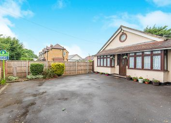 Thumbnail 4 bed bungalow for sale in Scotts Way, Sunbury-On-Thames
