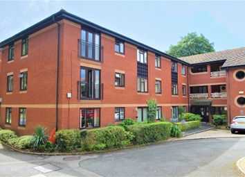 Thumbnail 1 bed flat for sale in Oldway Road, Paignton