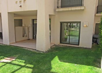 Thumbnail 2 bed apartment for sale in Roda, Murcia, Spain