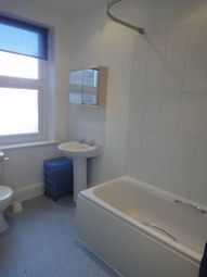Thumbnail 4 bed terraced house to rent in Berkeley Precinct, Ecclesall Road, Sheffield