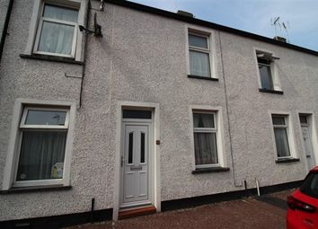 Thumbnail 2 bedroom property for sale in Thwaite Street, Barrow In Furness