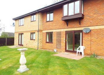 Thumbnail 1 bed property for sale in Hunstanton, Kings Lynn, Norfolk