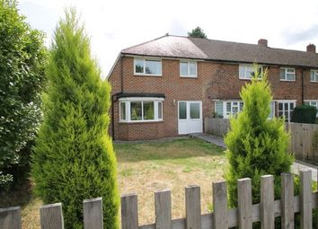 Thumbnail 3 bed property to rent in Bell Gardens, Orpington