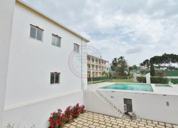 Thumbnail 1 bed apartment for sale in Loulé (São Clemente), Loulé (São Clemente), Loulé