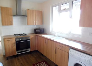 Thumbnail 5 bedroom property to rent in Allendale Road, Mutley, Plymouth