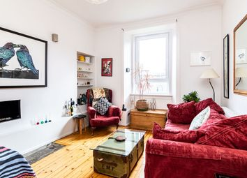 2 bed flat for sale in Wheatfield Road, Gorgie, Edinburgh EH11