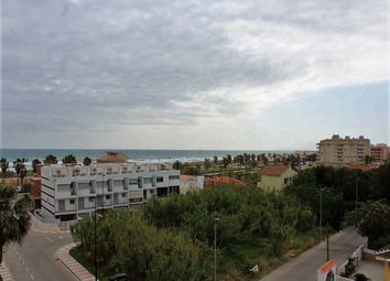 Thumbnail 2 bed apartment for sale in Playa Daimus, Daimus, Spain