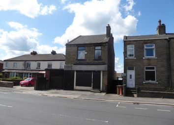 Thumbnail Office for sale in Dewsbury Road, Ossett