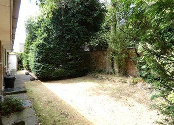 Barker Road, Four Oaks B74