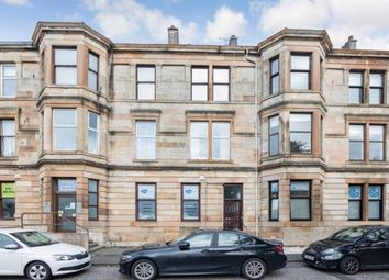 Thumbnail 4 bed flat for sale in Glasgow Road, Paisley, Renfrewshire