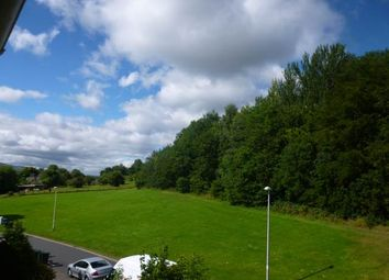 Thumbnail 2 bedroom flat to rent in Meadowfield Drive, Duddingston, Edinburgh
