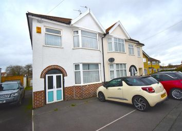 Thumbnail 3 bed semi-detached house for sale in Forest Road, Kingswood, Bristol