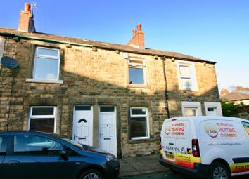 Thumbnail 2 bed terraced house for sale in Buller Street, Lancaster