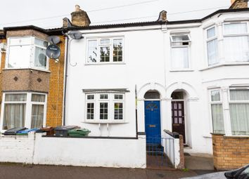 2 bed terraced house for sale in Acacia Road, London E17