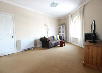 Thumbnail 2 bed flat for sale in Portside, Brighton Marina Village, Brighton