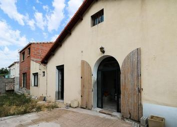 Thumbnail 2 bed property for sale in Nimes, Gard, France