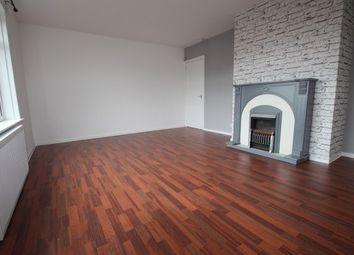 Thumbnail 4 bedroom property to rent in Scarhill Street, Coatbridge