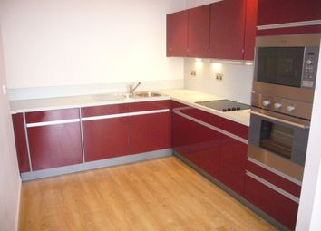 Thumbnail 1 bed property to rent in Broughton Road, Skipton