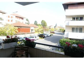 Thumbnail 2 bed apartment for sale in 01280, Moens, Fr
