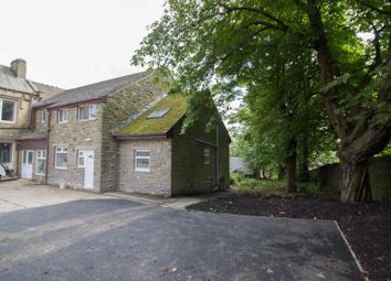 Thumbnail 3 bed flat to rent in Viewfield House, Oozehead Lane, Blackburn
